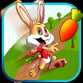 Bunny run Adventure