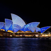 Sydney City Wallpapers HD