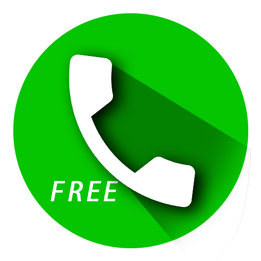 Cialis free trial phone number