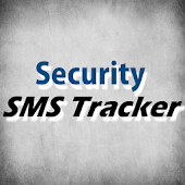 Security SMS Tracker