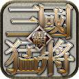 Three Kingdoms:Dynasty Warrior Icon
