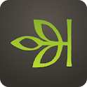 Ancestry - Family History icon