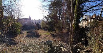 terrain à Limoges (87)