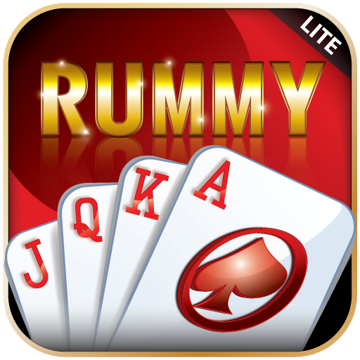 120x120 - KhelPlay Rummy � Indian Rummy