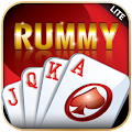 KhelPlay Rummy – Indian Rummy download