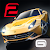GT Racing 2: The Real Car Exp file APK for Gaming PC/PS3/PS4 Smart TV