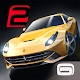 GT Racing 2: The Real Car Exp apk