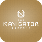 The Navigator Company IR & Media App