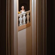Wedding photographer Andrey Kirillov (andreykirillov). Photo of 20.02.2013