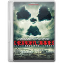 Chernobyl Best Series HD Wallpaper