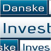 Danske Invest Business School
