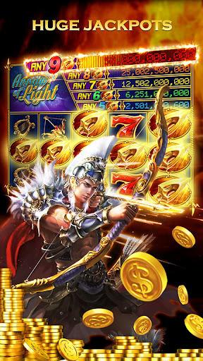 玩免費博奕APP|下載Titan Classic Casino Slots II app不用錢|硬是要APP