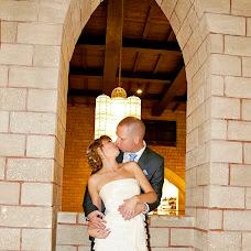 Wedding photographer Anastasiya Asver (aswer). Photo of 18.05.2016
