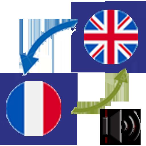 Dialogue français anglais