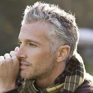 Hair Design For Men - náhled