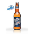Logo of Anheuser-Busch Natural Light