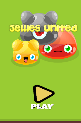 Jellies United