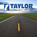 Taylor Chevrolet icon