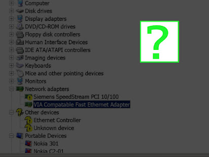 Marvell yukon ethernet controller driver xp delid0wnload's diary.