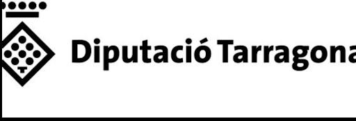 la Patronat de Turisme Diputació de Tarragona