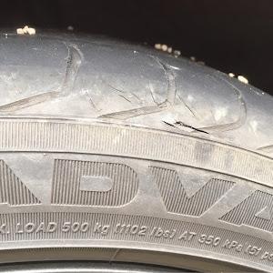 ロードスター ND5RC RS・2016年式のカスタム事例画像 ちょこねりさんの2019年04月30日21:05の投稿