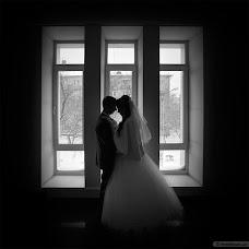 Wedding photographer Renat Mansurov (Renat-M). Photo of 28.12.2012