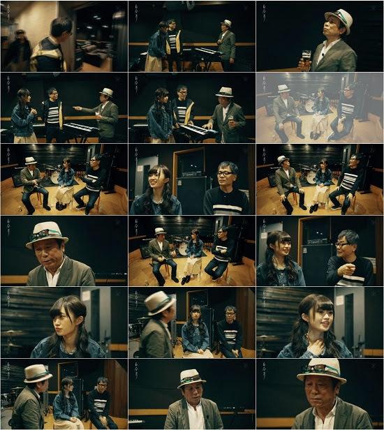 (TV-Variety)(720p) NGT48中井りか – 白昼夢 ep29 180527