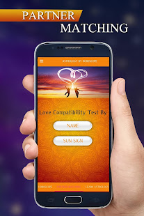 nyeste match gør kundli software gratis download caribbean dating uk