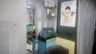 Clipper's Hair & Beauty Salon photo 1