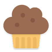 MUFFIN Icon Pack
