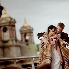 Wedding photographer Aleksandr Zholobov (Zholobov). Photo of 28.02.2016