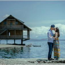 Wedding photographer Gevorg Balasanyan (balasanyangevorg). Photo of 12.06.2017