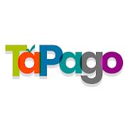 Tapago