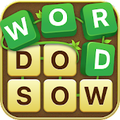 Word Woods - Classic Word Search Puzzle