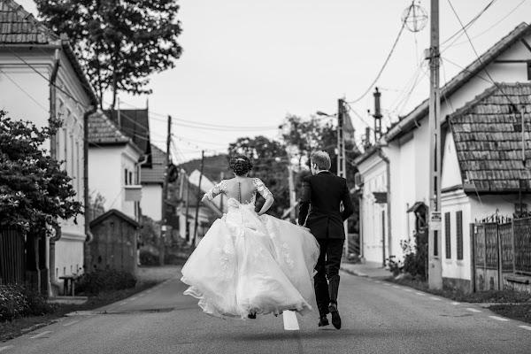 Fotograful de nuntă Denisa-Elena Sirb (denisa). Fotografie la: 19.09.2017