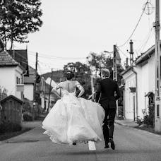 Wedding photographer Denisa-Elena Sirb (denisa). Photo of 19.09.2017