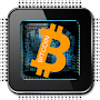 Bitcoin Miner Elite APK icon