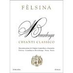 Felsina Berardenga Chianti Classico
