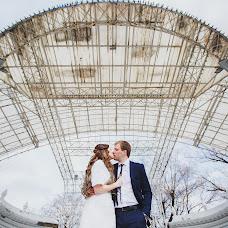Wedding photographer Viktor Gubarev (allInclusive). Photo of 06.03.2014