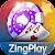 Tú Lơ Khơ - Tá Lả - Phỏm - Ta la ZingPlay file APK for Gaming PC/PS3/PS4 Smart TV