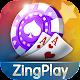 Tú Lơ Khơ - Tá Lả - Phỏm - Ta la ZingPlay (game)