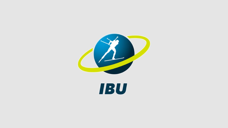 Watch International Biathlon Union live