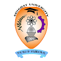 Adigrat University icon