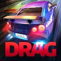 Drag Racing: Duel icon