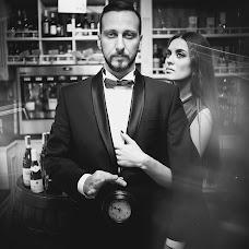 Wedding photographer Georgiy Sapozhnikov (RockStarsky). Photo of 16.12.2013