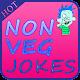 Download Adult नॉन वेग जोक्स हिंदी में- Non Veg Jokes 2019 For PC Windows and Mac