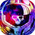 Out There: Ω Edition icon