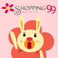 SHOPPING99�.. file APK for Gaming PC/PS3/PS4 Smart TV