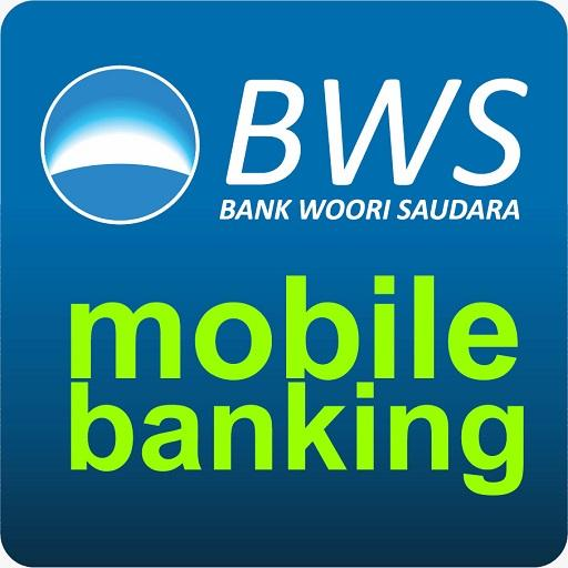 BWS Mobile