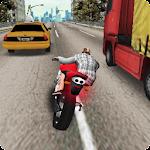 MOTO LOKO Turbo HD 2